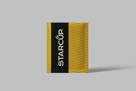 Sachet Packaging Mockup 04.jpg