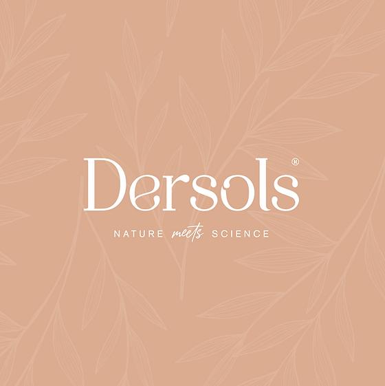 Dersols-01.png