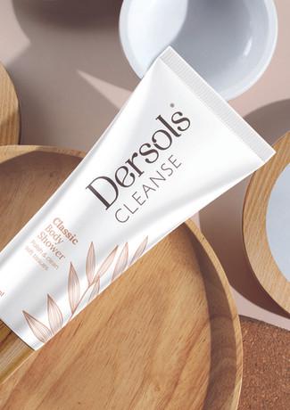Dersols Identity