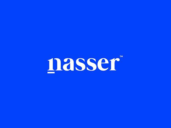 nasser-01.png