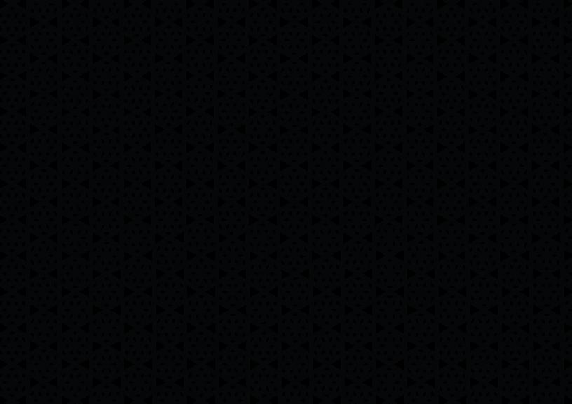 pattern-01.png