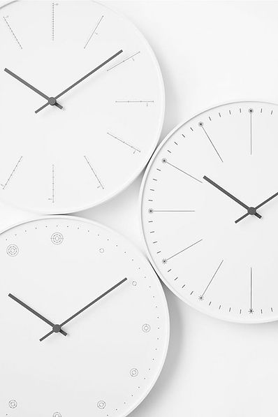 clocks_edited.jpg