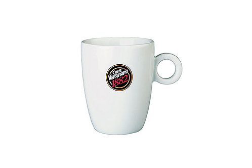 VERGNANO AMERICANO CUPS
