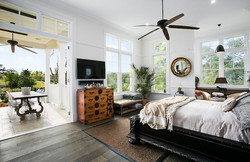 RE-photography-attract-buyers-6.