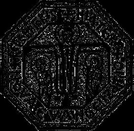 No white logo black.png