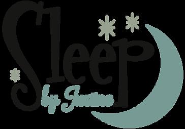 Sleep_Logo_small-01.png
