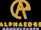 AlphaEdge Final Logo.png
