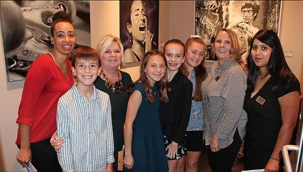 2018 kids photo.JPG
