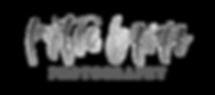 02. Handwritten Logo on Transparent.png