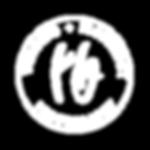 09. Circle Logo All White Watermark.png
