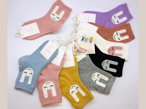 Детские носочки средней длины DMDBS cl-235