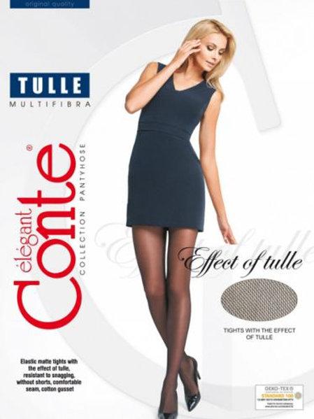 Conte TULLE 30