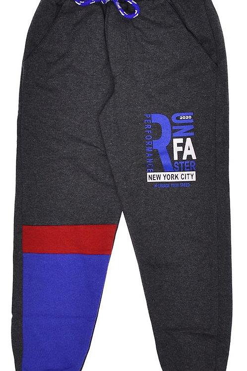Детские спортивные штаны хорошего качества.  Артикул: 13473