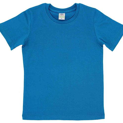 Детская футболка 10-13 Артикул: 10864