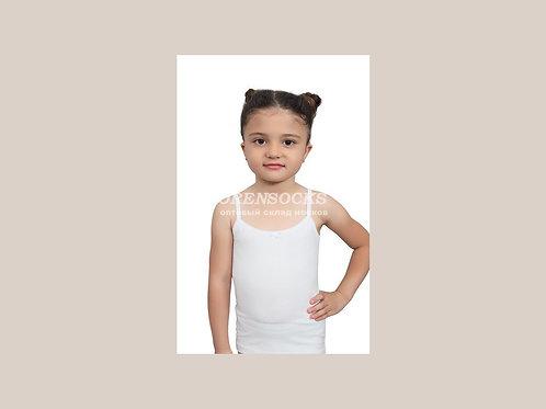 BAYKAR майка для девочек артикул 4635