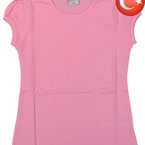 Детская футболка (9-12) Артикул: 13643