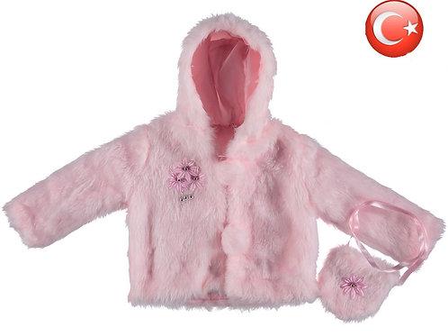 Детская куртка (баллеро) 1-4 Артикул: 8170