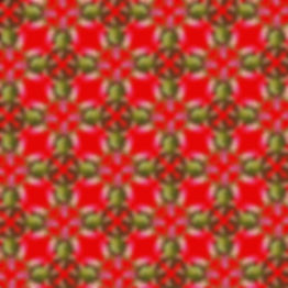 THE TASTE_red_pattern_square.jpg