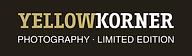 YK_logo_photograhy-1.png