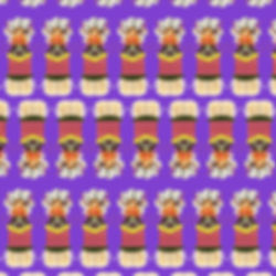 THE TASTE_purple_pattern_square.jpg