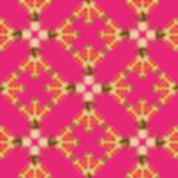 THE TASTE_pink_pattern_square.jpg
