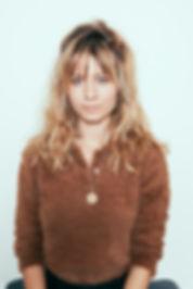 Anita1a.jpg