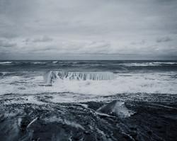 ocean wave1