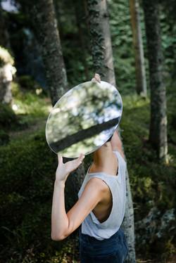 Inthe mirror of_Anita Schmid_7