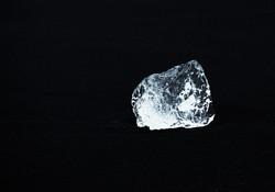 diamant40x28