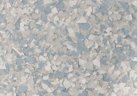 1-4-Inch-Flake_coastal-blue_edited.jpg