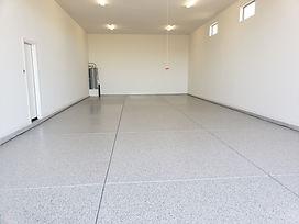Peterson Floor.jpg