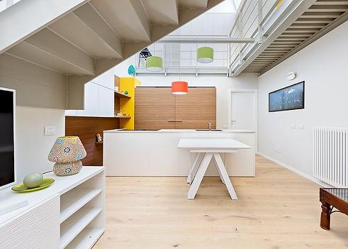 milano-ristrutturazione-appartamento.jpg