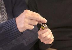 consegna-ristrutturazione-chiavi-in-mano