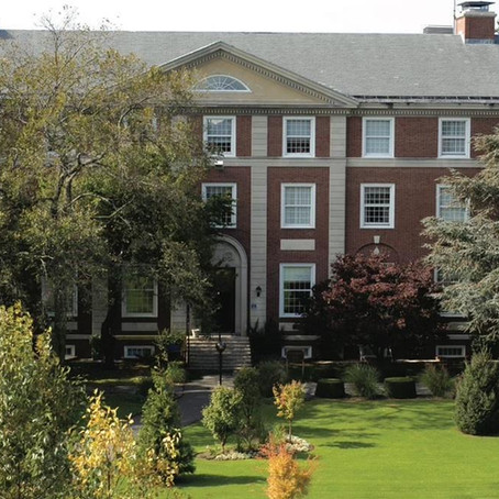 Adelphi Establishes Office of Community Concerns and Resolutions