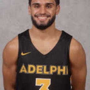 Panther Players Reminisce About Their Time at Adelphi