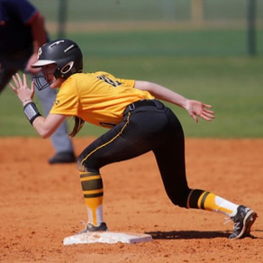 Game on for Spring Sports Is a Welcome Relief for the Brown and Gold Teams