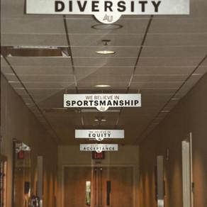 Adelphi Athletics Earns Second Top Spot as Best College Sports Program