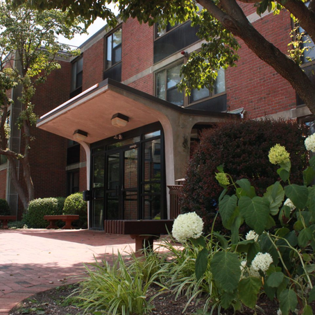 Communications Issues Move in with Changing Staff in Residence Halls Says RSA