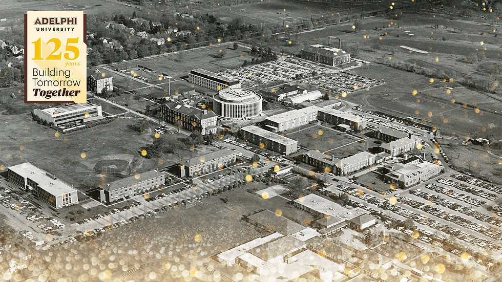 Historic-Aerial-View-of-Campus-with-Sparkles-125th-Zoom-Background Color.png