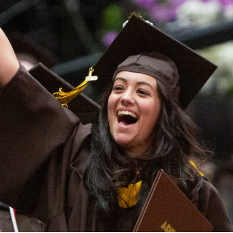 Plans for 2020 and 2021 Commencement Announced