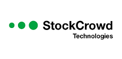 stockcrowd.png