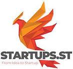 startupsST.jpeg
