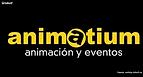 animatium.png