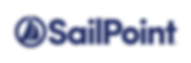 SailPoint_logo_280.png