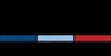 2020 RKM logo (black).png