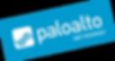 PAN_logo_blue.png