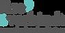IlseVerbindt-logo-dtp-outl-3.png