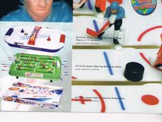 1999-13.jpg