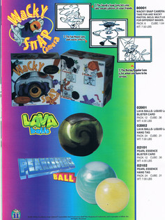 1997-11.jpg