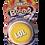 "Thumbnail: Hot Buttons - ""LOL"""